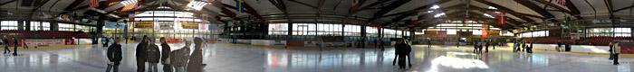 Vorschau Eissporthalle Adendorf