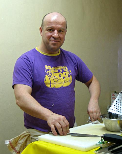 Guido Asch