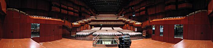 Vorschau Alte Oper