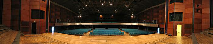 Vorschau Meistersingerhalle Nürnberg