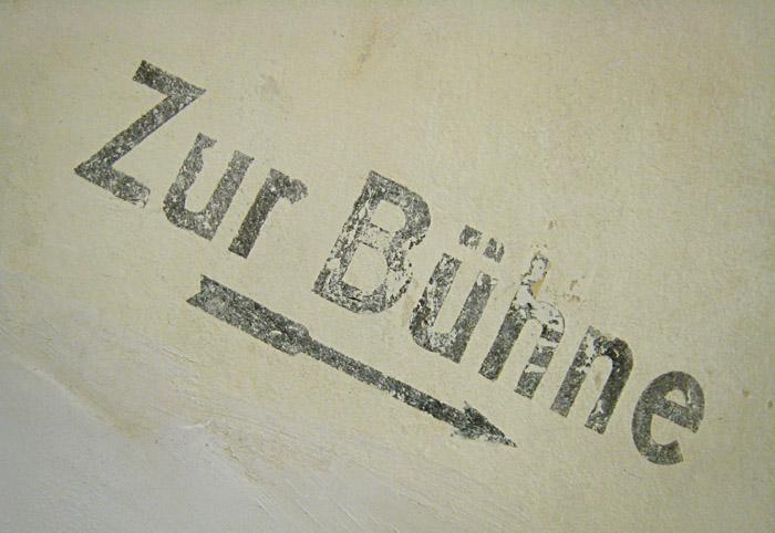 Bildquelle: Markus Sorger auf http://www.tour-blog.de/?m=200701