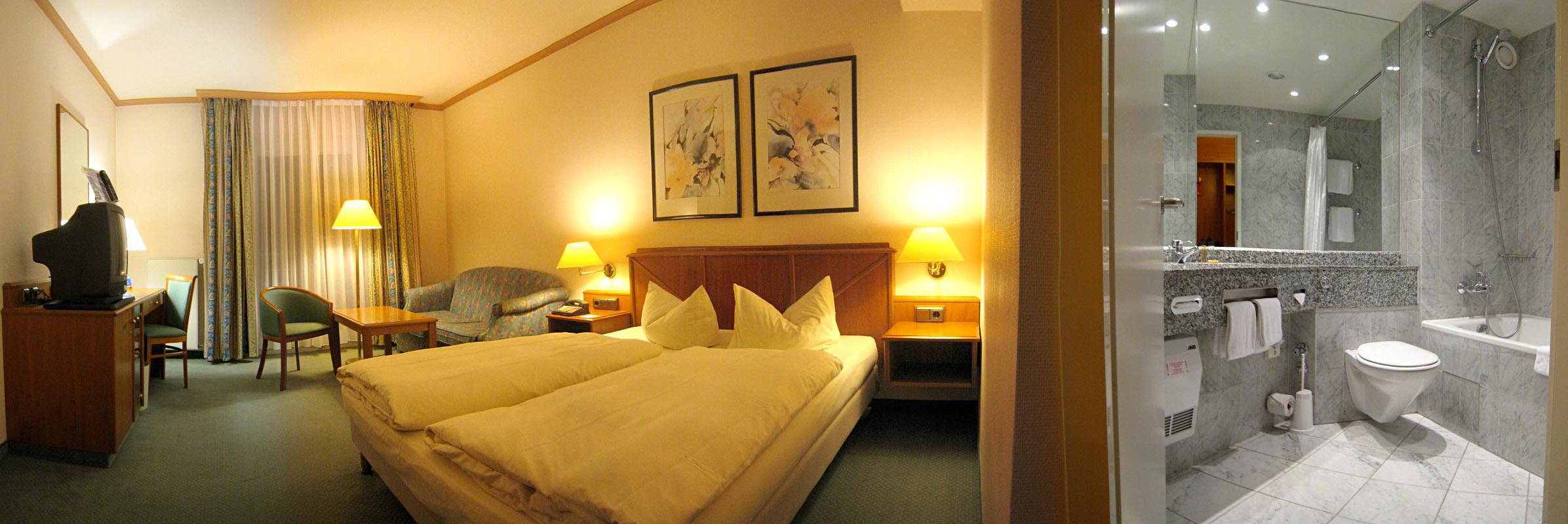 penta hotel braunschweig tour blog. Black Bedroom Furniture Sets. Home Design Ideas