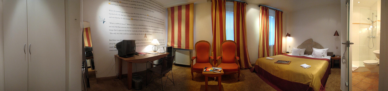 hotel drei raben n rnberg tour blog. Black Bedroom Furniture Sets. Home Design Ideas