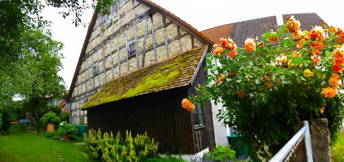 haus und grund crailsheim