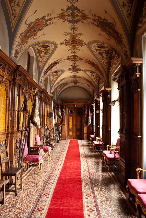 [Bild: Schloss%2004.jpg]