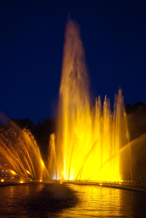 Wasserlichtspiele Zu Hamburg Tour Blog