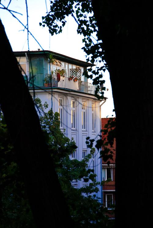 Fenster zum hof tour blog for Fenster zum hof